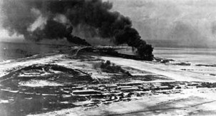 Wake Island, 8 Dec 1941
